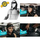 Rimsports Neck Harness For Weight Training Ideal Neck Exercise Equipment For Ne