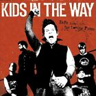 Safe from the Losing Fight by Kids in the Way (CD, Mar-2004, Flicker Records)