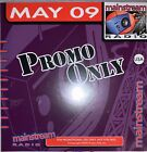 Promo Only Mainstream 2009