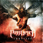 Immersed by Sinai Beach (CD, Apr-2005, Victory Records) - 2 Discs