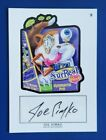 2012 Topps Wacky Packages All-New Series 9 Trading Cards 22