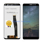 For Alcatel Cricket 5008 5008R Onyx 2019 LCD Touch Screen Digitizer KIT