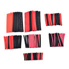 150pcs 21 Polyolefin Heat Shrink Tubing Tubes Sleevings Wrap Wires Kit Cable Pl