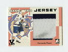 2016 In The Game The Final Vault Hockey Cards 11