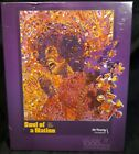 De Young Museum 1000 Pc Puzzle Soul of a Nation Art in the Age of Black Power