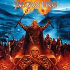Various - Pagan Fire Dcd #G41224