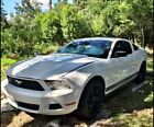 2010 Ford Mustang  2010 for $5000 dollars