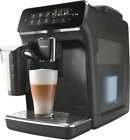Philips EP3241/50 Schwarz Kaffeevollautomat. One-touch funktion