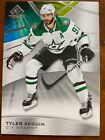 Tyler Seguin Cards, Rookie Cards and Autographed Memorabilia Guide 39