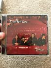 Wishpool By Brother Cane CD