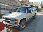1997 Chevrolet C2500 Suburban C2500 for $1000 dollars