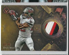 2014 Topps Football Cards 65