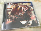 RICHIE SAMBORA UNDISCOVERED SOUL IN OSAKA 1998 Bon Jovi Motley Crue JAPAN 2CD