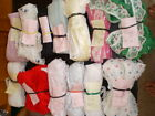 101 1 4YRDS multicolored Mix Lace trims Craft Sewing ribbons A5