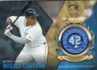 Jackie Robinson Rookie Cards, Baseball Collectibles and Memorabilia Guide 28