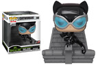 Ultimate Funko Pop Catwoman Figures Checklist and Gallery 20