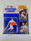 1990 MIKE GREENWELL Boston Red Sox Starting Lineup 1987 card SLU Kenner