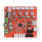 Original Replacement Control Board Mother Board Mainboard for A8 3DPrinter Self