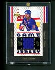 Mark Messier Cards, Rookie Cards and Autographed Memorabilia Guide 17