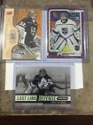 Jonathan Quick Rookie Cards and Autograph Memorabilia Guide 19