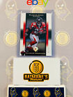2005 Upper Deck Ultimate Collection Football 4