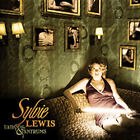 Tangos and Tantrums, Sylvie Lewis, Excellent