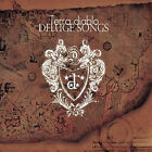 Deluge Songs, Terra Diablo, Excellent