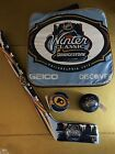 2012 NHL Winter Classic Celebrated with Panini Hockey Cards 15