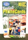 Get Your Collection Organized with Sports Card Software 8