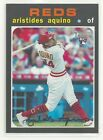 2020 Topps Heritage Baseball Variations Gallery and Checklist 130