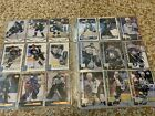 Martin St. Louis Cards, Rookie Cards and Autographed Memorabilia Guide 19
