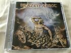 Brazen Abbot - Guilty as Sin CD 2003 SPV Joe Lynn Turner Rainbow OOP RARE Import