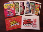 2020 Topps Wacky Packages All-New Series Trading Cards - Week 4 8