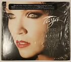TARJA - WHAT LIES BENEATH  ( Ltd. Deluxe Digipack 2CD, The End 2010 )  *Sealed*