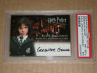2004 Artbox Harry Potter and the Prisoner of Azkaban Trading Cards 6