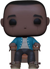 Funko Pop Get Out Figures 5