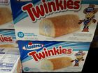 6-Pack Hostess Cakes Twinkies, 10 Count Each