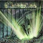 Jacobs Dream - Drama of the Ages CD #23502
