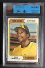 Dave Winfield Cards, Rookie Cards and Autographed Memorabilia Guide 33