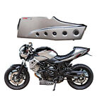 Belly PanPanel Under ABS Cover Engine Fairing Gray Engine Part Fit SUZUKI SV650X