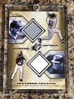 Roberto Alomar Cards, Rookie Cards and Autographed Memorabilia Guide 14