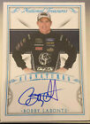 2016 Panini National Treasures NASCAR Racing Cards 3