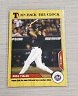 2020 Topps Now Turn Back the Clock Baseball Cards Checklist Guide 20
