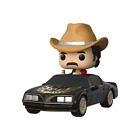 Funko Pop Smokey and the Bandit Figures 17