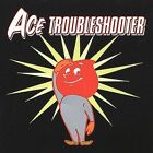 Ace Troubleshooter, Ace Troubleshooter - (Compact Disc)