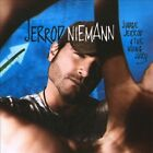 Judge Jerrod and the Hung Jury, Jerrod Niemann - (Compact Disc)