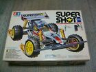 Price down !! SUPER RARE VINTAGE TAMIYA 1/10 Scale