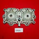 NICE! SeaDoo 951 Carb White Cylinder Head 2000 XP GTX GSX LIMITED PN # 923920  Z