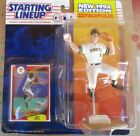 1994 Starting Lineup JAY BELL PIRATES  Kenner Sports Figure 🔥