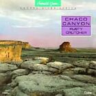 Sacred Sites Series: Chaco Canyon, Rusty Crutcher - (Compact Disc)